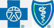 BCBS Insurance