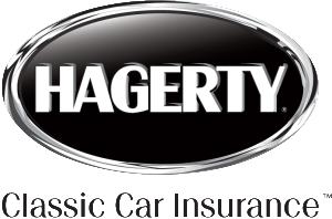 Hagerty Car Insurance